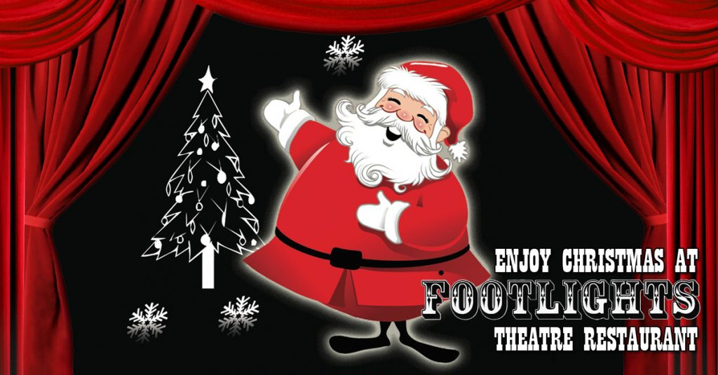 Footlight-XMAS-FB