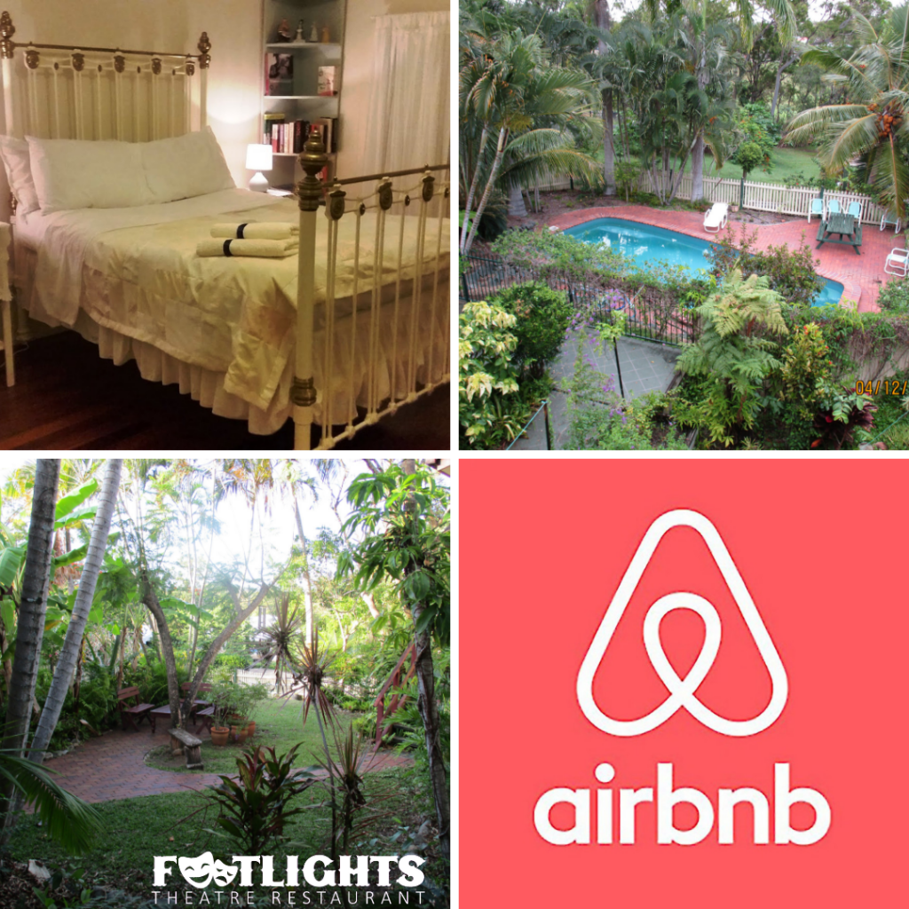This image has an empty alt attribute; its file name is Airbnb-1024x1024.png